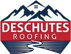 Deschutes Roofing OR