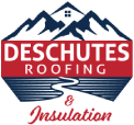 Deschutesroofing&insulation Woutline Rgb